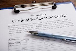 criminal background checks what you need to know integras integras